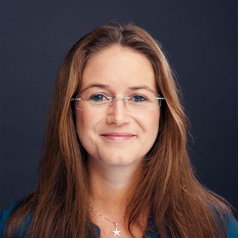 Janin Rechenberg