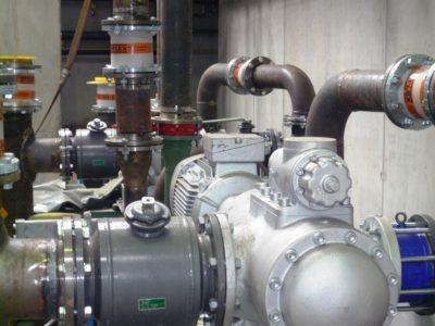 kuehlwasseranlage-uhthoffzarniko