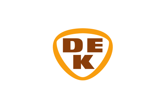 DEK Deutsche Extrakt Kaffee GmbH