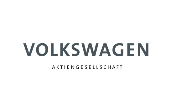 Systemlieferant Volkswagen AG