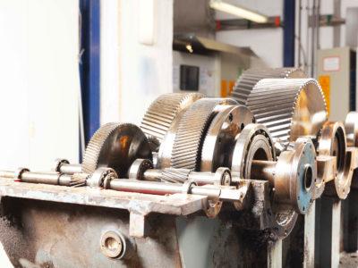 uhthoff-zarniko-getriebe-1