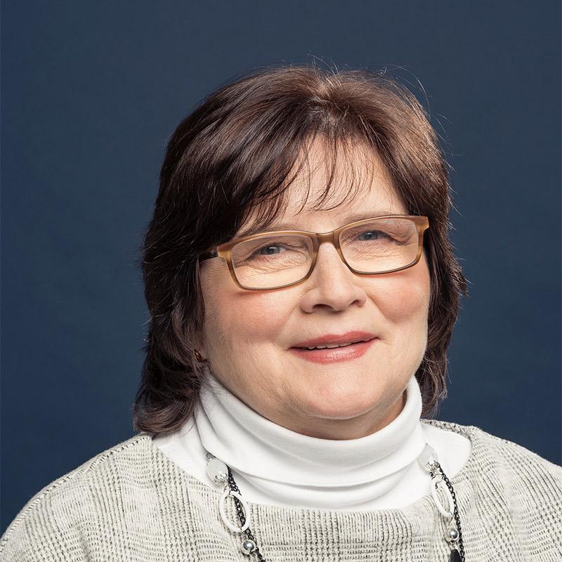 Birgit Tuchen