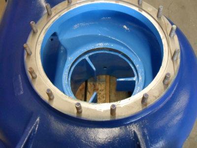 uhthoff-zarniko-Beschichtung-Trinkwasser-Sika