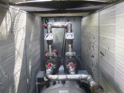 uhthoff-zarniko-anlagenbau-kuehlwasseranlage