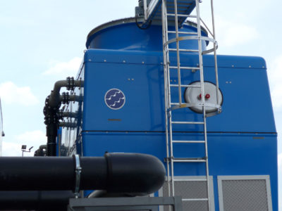 uhthoff-zarniko-kuehlwasseranlage-3