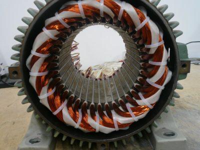 uhthoff-zarniko-motorwicklung