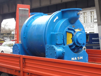 uhthoff-zarniko-pumpen-Reparatur-Nash-Pumpe
