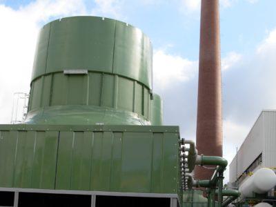 kuehlwasseranlage-uhthoff zarniko-berlin