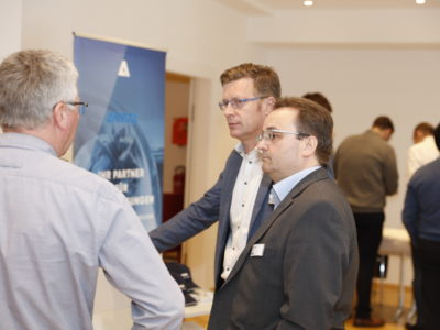 pumpenforum-berlin-2019-ausstellerforum
