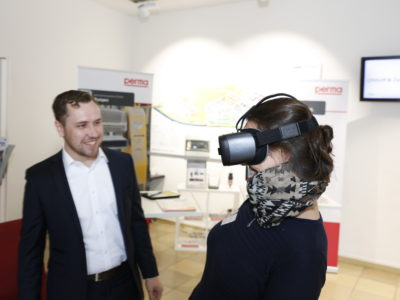 virtuelle reality-pumpenforum-berlin-2019