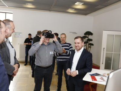 pumpenforum-berlin-2019-vr-permatec